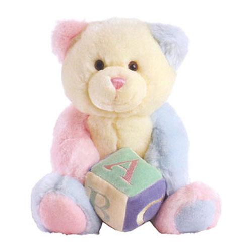 Aurora Baby & Activity Toys