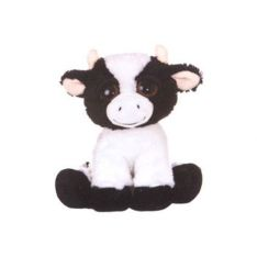 Aurora World Plush - Dreamy Eyes - MAYBELLE the Cow (10 inch)