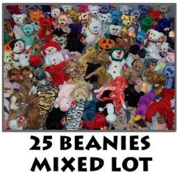 Wholesale & Bulk Discounted Lots: BBToyStore com - Toys, Plush