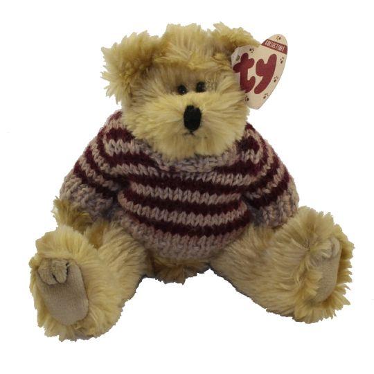 Large Secret Treasures Teddy