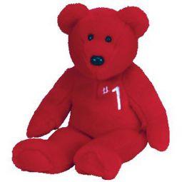 TY Beanie Buddies  A - C  BBToyStore.com - Toys b6a8a67d78cd