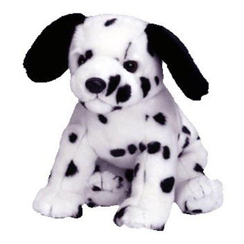 Ty Beanie Babies At Bbtoystore Com We Carry A Full Line Of Ty Products