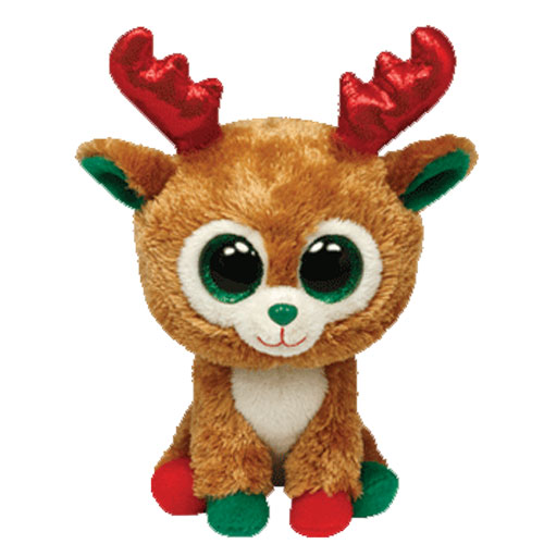 Free Coloring Pages Of Ty Beanie Boos