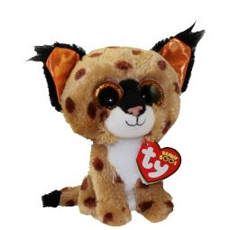 TY Beanie Babies at BBToyStore.com - We carry a full line ...