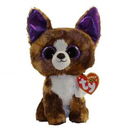 We Have The Largest Selection Of TY Beanie Babies Merchandise Online Carry Almost Every Single