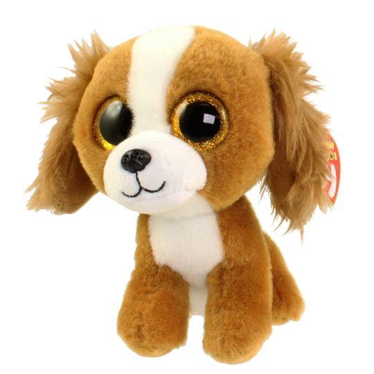 Boo Dog Games. ty toys 6 beanie boo sherbert plush toys games ... 986c8ed60226