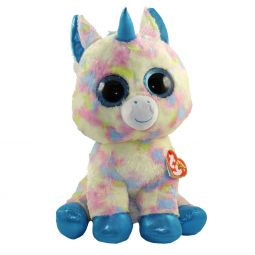 TY Beanie Babies at BBToyStore.com - We carry a full line of TY products 67a9eb29ba1