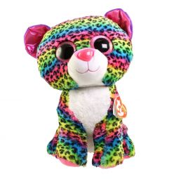 057338c5190 TY Beanie Boos - Large Size (17 Inch)  BBToyStore.com - Toys
