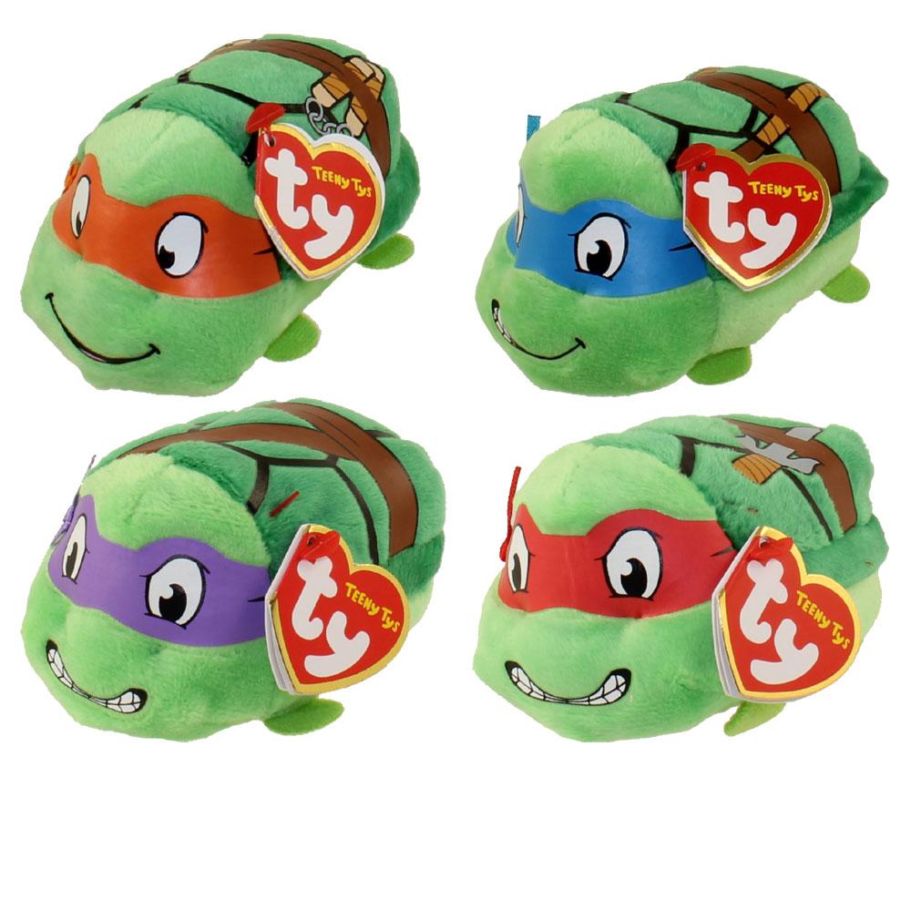 Donatello Online Store