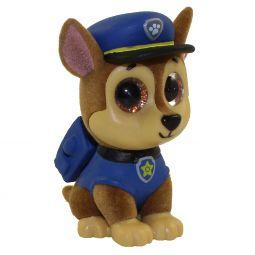 TY Beanie Boos - Mini Boos Paw Patrol Figure - CHASE (2 inch) eb5b633b4abd
