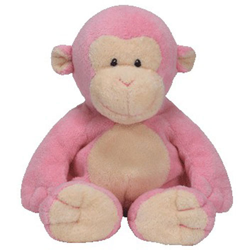 BabyTY (soft plush)