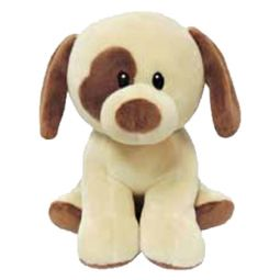 08373c241fd TY Beanie Babies at BBToyStore.com - We carry a full line of TY products