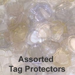 Ty Hang Tag Protectors Boxes Amp Other Supplies Bbtoystore