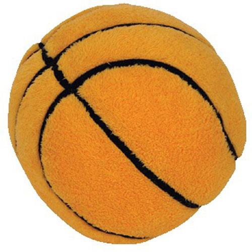 http://www.bbtoystore.com/mm5/beanies/PL_basketball.jpg