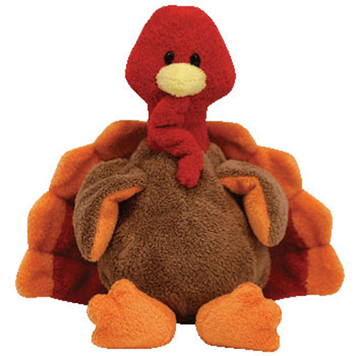 Turkey Toys My Home And Yours