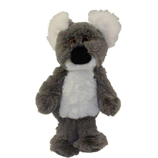 TY Attic Treasures - OSCAR the Koala (Regular Size - 8 inch)  sc 1 st  BBToyStore.com & TY Attic Treasures - OSCAR the Koala (Regular Size - 8 inch ...