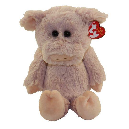 TY Attic Treasures - OTIS the Pig (Medium Size - 12 inch)  sc 1 st  BBToyStore.com & TY Attic Treasures - OTIS the Pig (Medium Size - 12 inch ...