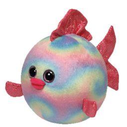 15234b0692a TY Beanie Ballz - Regular Size (5 Inch)  BBToyStore.com - Toys ...