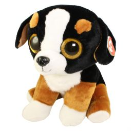 43e6b0d270a We have the largest selection of TY Beanie Babies   merchandise online. We  carry almost every single Beanie including new ...