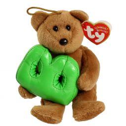 351726b6a9c TY Beanie Babies - B  BBToyStore.com - Toys