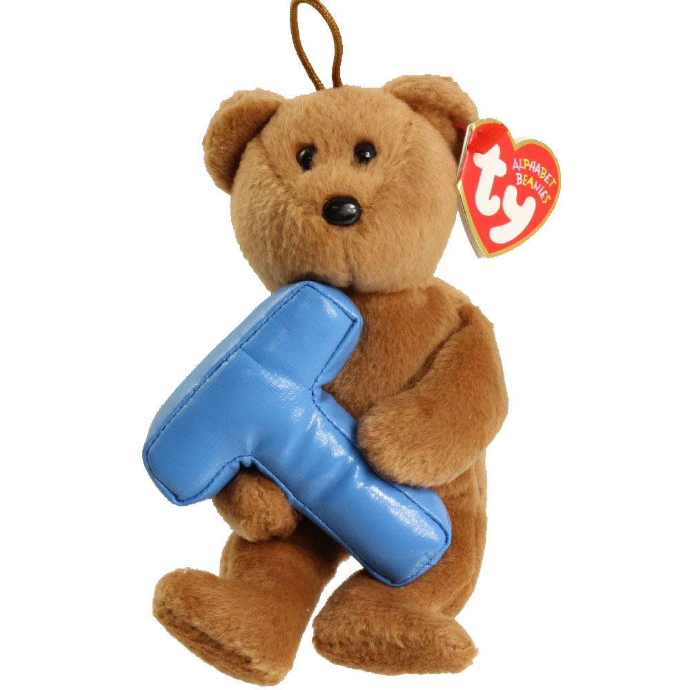 Shop for ty beanie baby toys online at Target. Free shipping & returns and save 5% every day with your Target REDcard.