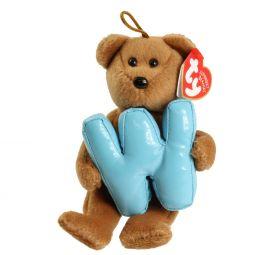 190d3b9446d TY Beanie Babies - W  BBToyStore.com - Toys