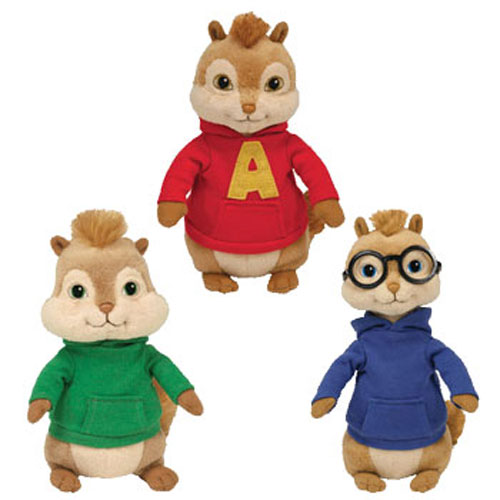 All Ty Beanie Babies A Z Bbtoystore Com Toys Plush
