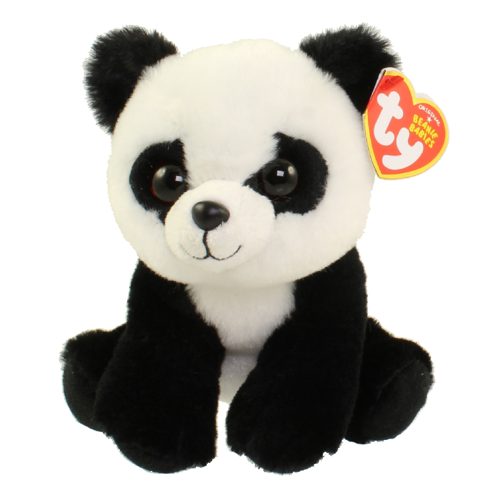 Bbtoystore Com Toys Plush Trading Cards Action