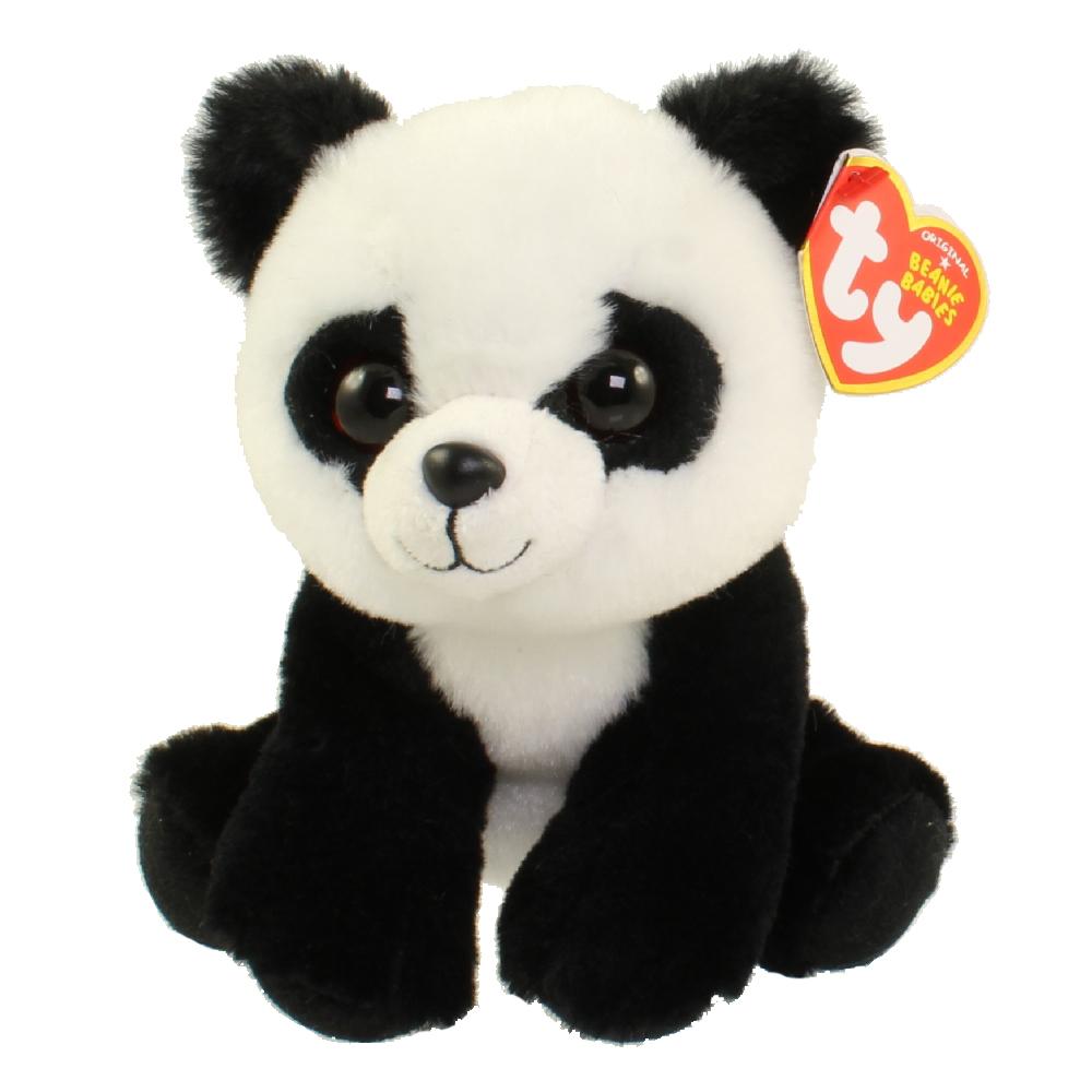 54017506661 TY Beanie Babies - B  BBToyStore.com - Toys