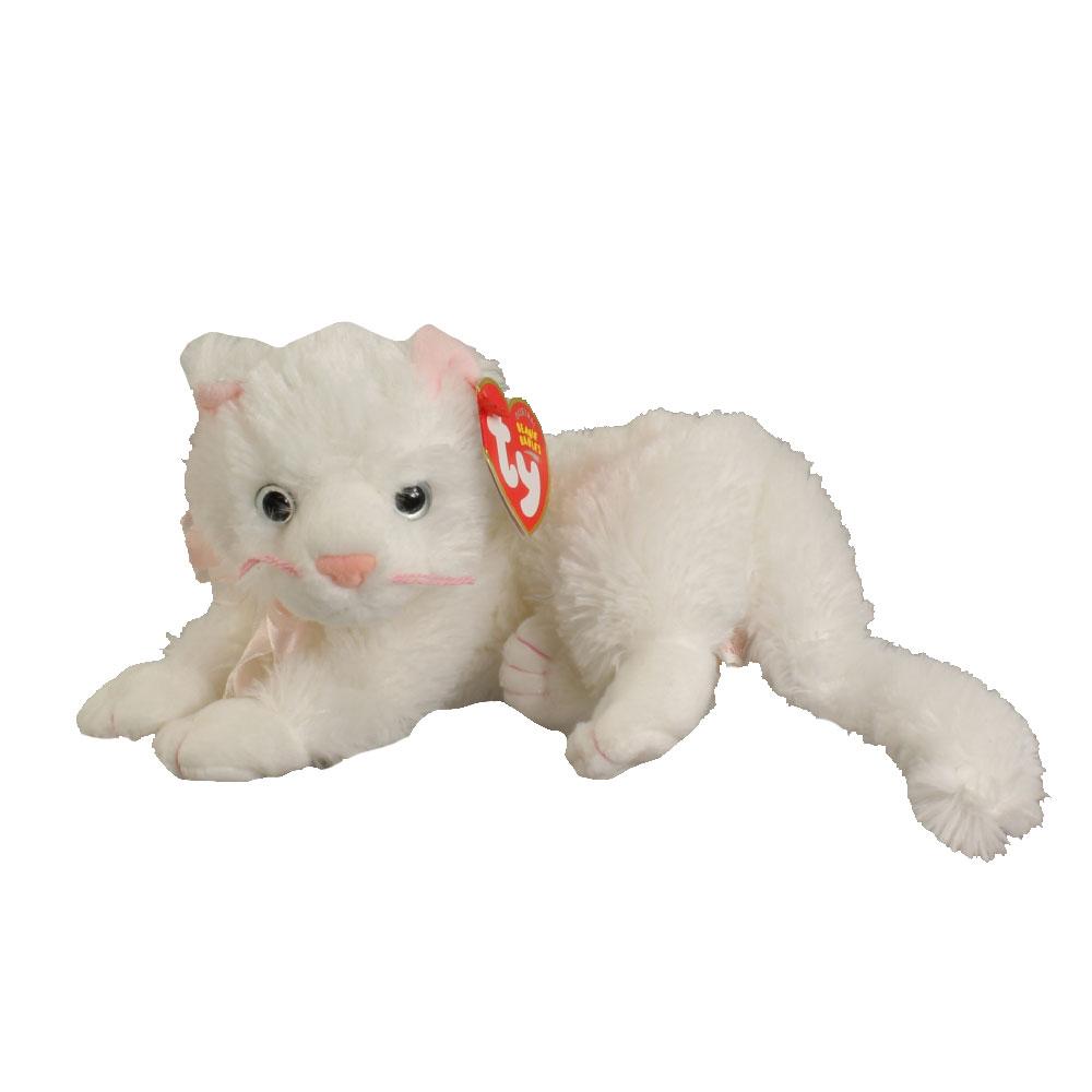 Domestic Cats   Kittens  BBToyStore.com - Toys 3bab97bd56f4