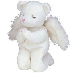 Angel Praying Bears Animals Bbtoystore Com Toys Plush