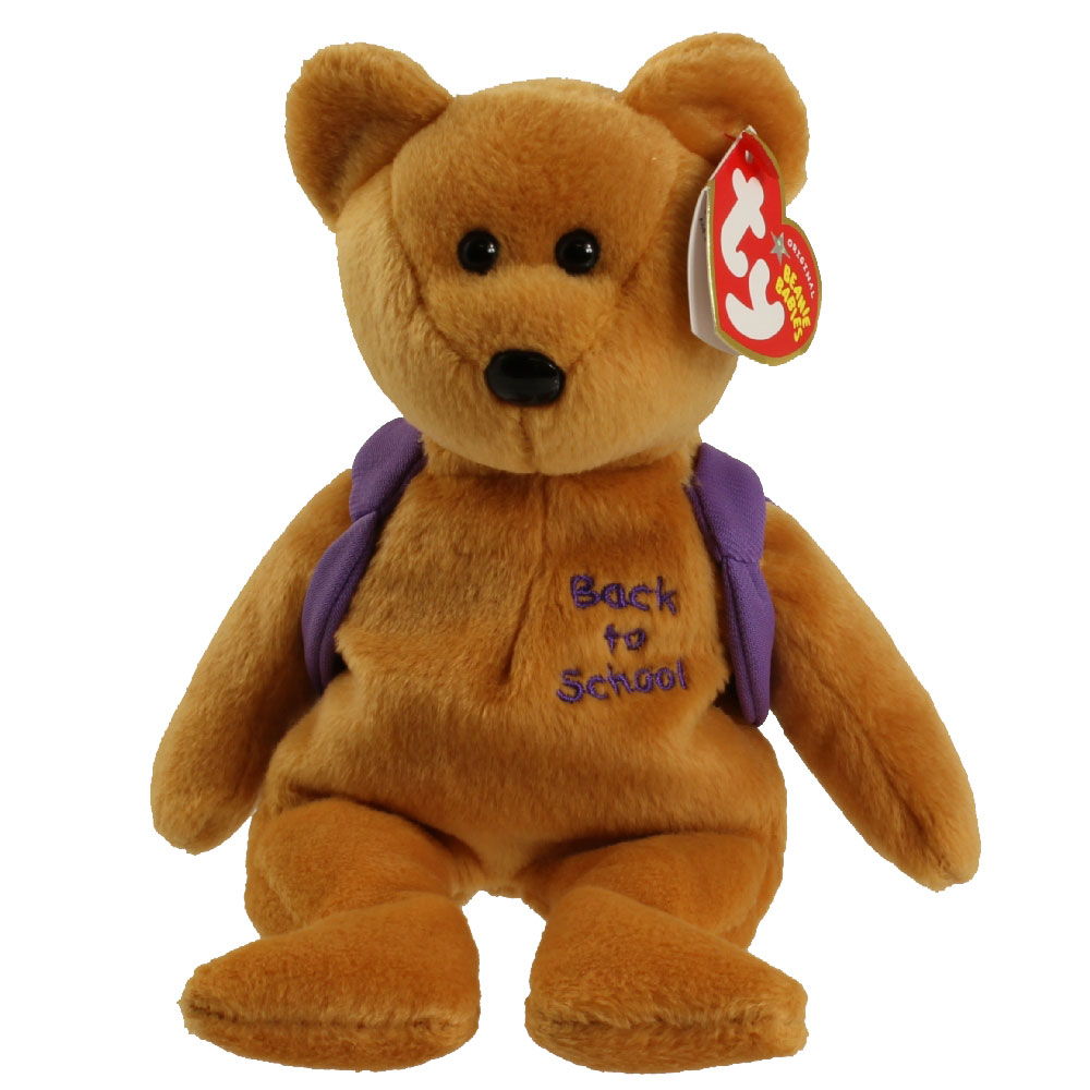 Find great deals on eBay for ty beanie babies store. Shop with confidence.