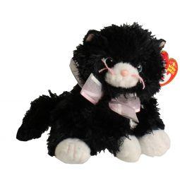 TY Beanie Babies - C  BBToyStore.com - Toys 21f2c7ef29d9