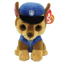 TY Beanie Babies at BBToyStore.com - We carry a full line of TY products 96aa84582ac