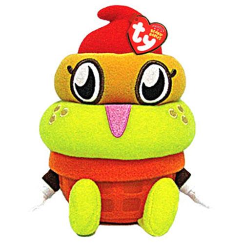 COOLIO The Magical Sparklepop (Moshi