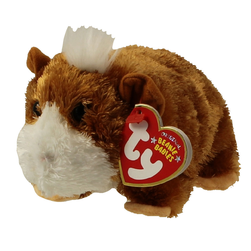 All Ty Beanie Babies A Z Bbtoystore Com Toys Plush Trading