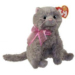 TY Beanie Babies - F  BBToyStore.com - Toys 528a6e7d45a1