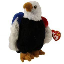 4th of July   Patriotic  BBToyStore.com - Toys 784544c93ea2