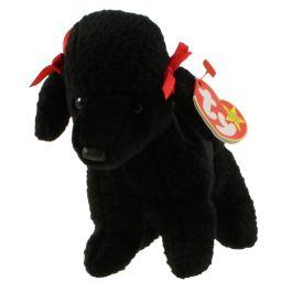 49730894e2d TY Beanie Babies - DOGS  3 (Set of 6)(Brigitte
