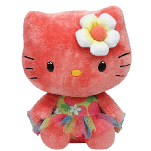 ty ty single hispanic girls Ty beanie boos : narrow your results i always roam where the snow and ice meet i love to play with any girl or boy as long as they throw me my favorite toy.