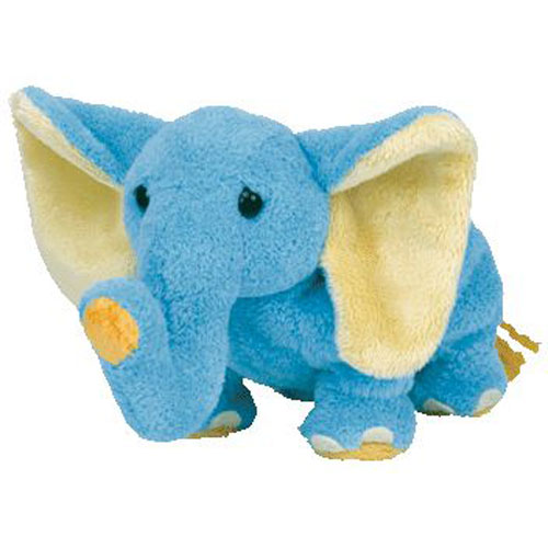 Toy Names A Z : All ty beanie babies a z bbtoystore toys plush