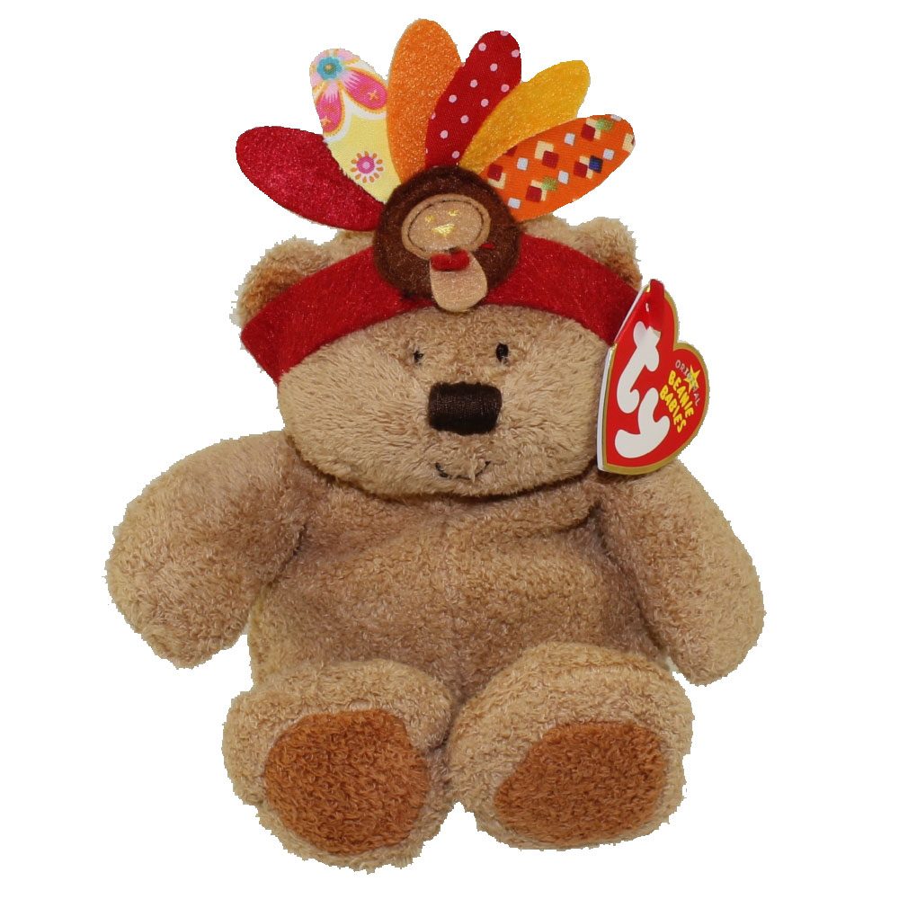 325cdedcf37 All TY Beanie Babies A-Z  BBToyStore.com - Toys
