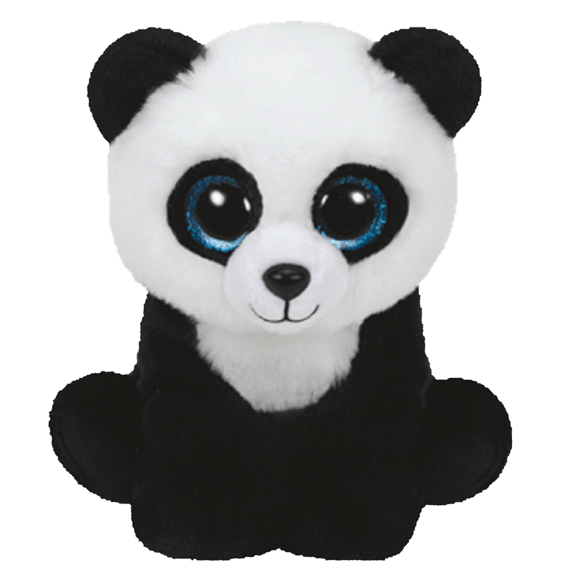 single bbw women in ty ty Buy ty beanie boos from plush friends shop for ty beanie boos collection and big eyed stuffed animals.