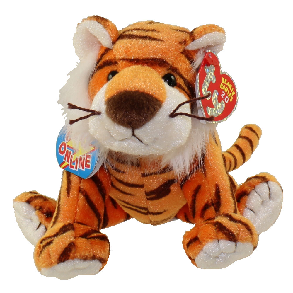 Browse By Animal Bbtoystore Com Toys Plush Trading