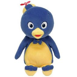 Ty Beanie Babies P Bbtoystore Com Toys Plush