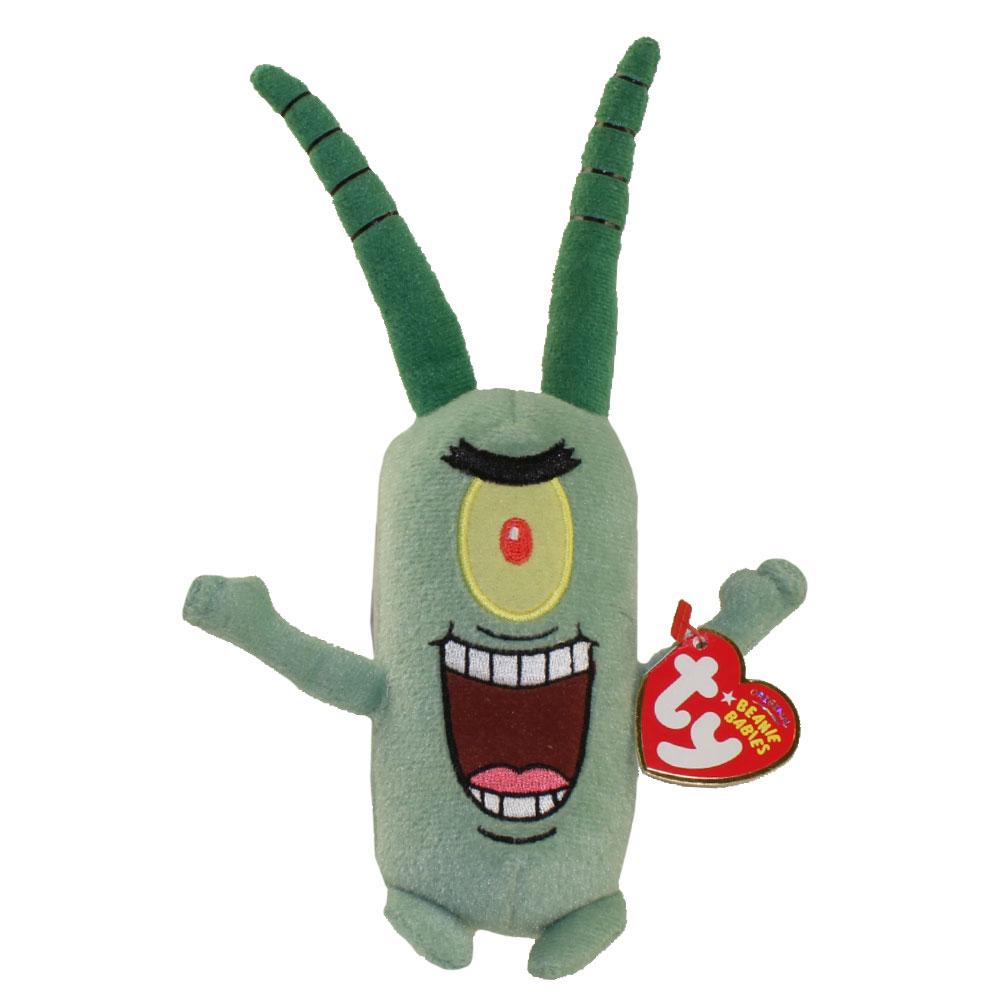 kartun plankton