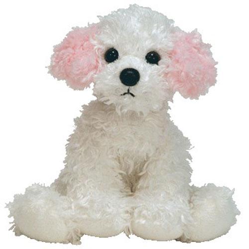 Dog Items Online