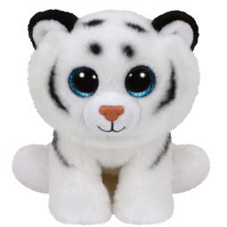 Largest selection   lowest prices for TY Beanie Babies on the internet.  Over 2 c32d32c6238
