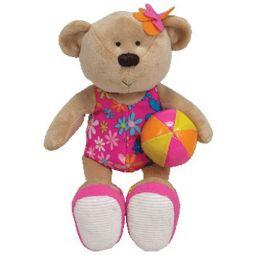 Ty Beanie Babies W Bbtoystore Com Toys Plush
