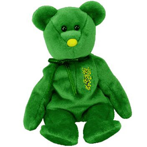 The Beanie Babies that are worth the most money have a 1st edition tush tag, and jomp16.tk Princess - Ty Beanie Baby Bear - Value and versions. Australia Awards Masters Scholarships For Africans Writing a Reconsideration Letter for College (with Sample) Tax Reform Resource Center.